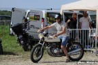chops and bikes club communay mai 2015 013