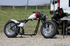 chops and bikes club communay mai 2015 020