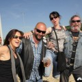 chops and bikes club communay mai 2015 157