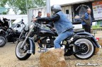 chops and bikes club communay mai 2016 09
