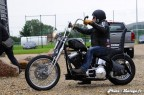 chops and bikes club communay mai 2016 11