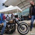 chops and bikes club communay mai 2016 22