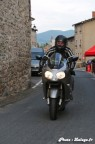 16e Concentration motos Taluyers MCD5 20 Mai 2012 014