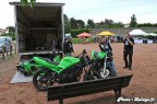 16e Concentration motos Taluyers MCD5 20 Mai 2012 019