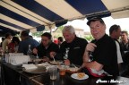 16e Concentration motos Taluyers MCD5 20 Mai 2012 418