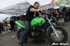 16e Concentration motos Taluyers MCD5 20 Mai 2012 607
