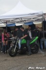 16e Concentration motos Taluyers MCD5 20 Mai 2012 642