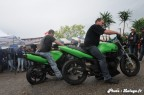 16e Concentration motos Taluyers MCD5 20 Mai 2012 647