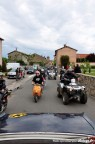 16e Concentration motos Taluyers MCD5 balade 20 Mai 2012 006