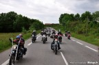 16e Concentration motos Taluyers MCD5 balade 20 Mai 2012 023