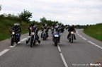 16e Concentration motos Taluyers MCD5 balade 20 Mai 2012 028