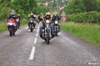 16e Concentration motos Taluyers MCD5 balade 20 Mai 2012 040