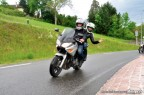 16e Concentration motos Taluyers MCD5 balade 20 Mai 2012 155