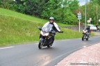 16e Concentration motos Taluyers MCD5 balade 20 Mai 2012 173