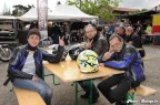 19e concentration motos mcd5 taluyers 2015 050