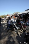 17 mcd5 bike week 2016 - 9 mars - iron horse saloon 2 071