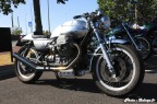 meeting cafe racer aout 2015 10