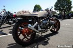 meeting cafe racer aout 2015 40