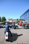 meeting cafe racer taluyers aout 2016 06