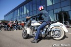 meeting cafe racer taluyers aout 2016 08