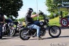 meeting cafe racer taluyers juillet 2016 04