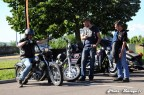 meeting cafe racer taluyers juillet 2016 05