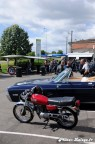 meeting cafe racer taluyers juillet 2016 24