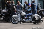 meeting cafe racer taluyers juillet 2016 32