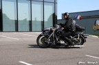 meeting cafe racer taluyers juin 2015 27