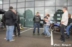 meeting cafe racer taluyers juin 2016 14