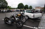 meeting cafe racer taluyers juin 2016 20