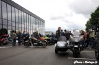 meeting cafe racer taluyers juin 2016 39