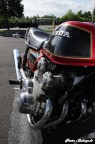 meeting cafe racer taluyers mai 2014 020