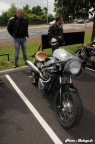 meeting cafe racer taluyers mai 2014 068