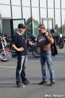 meeting cafe racer taluyers octobre 2014 007