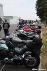 meeting cafe racer taluyers sept 2014 03