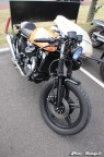 meeting cafe racer taluyers sept 2014 05