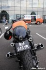 meeting cafe racer taluyers sept 2014 07