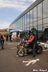 meeting cafe racer taluyers sept 2014 10