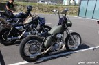 meeting cafe racer taluyers sept 2014 35
