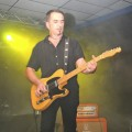 Serpaize en Rock sept 2011 064