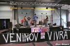 concert open ways chain reaction solidarite veninov sept 2011 14