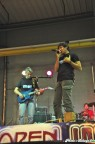 concert open ways chain reaction solidarite veninov sept 2011 52