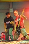 concert open ways chain reaction solidarite veninov sept 2011 54