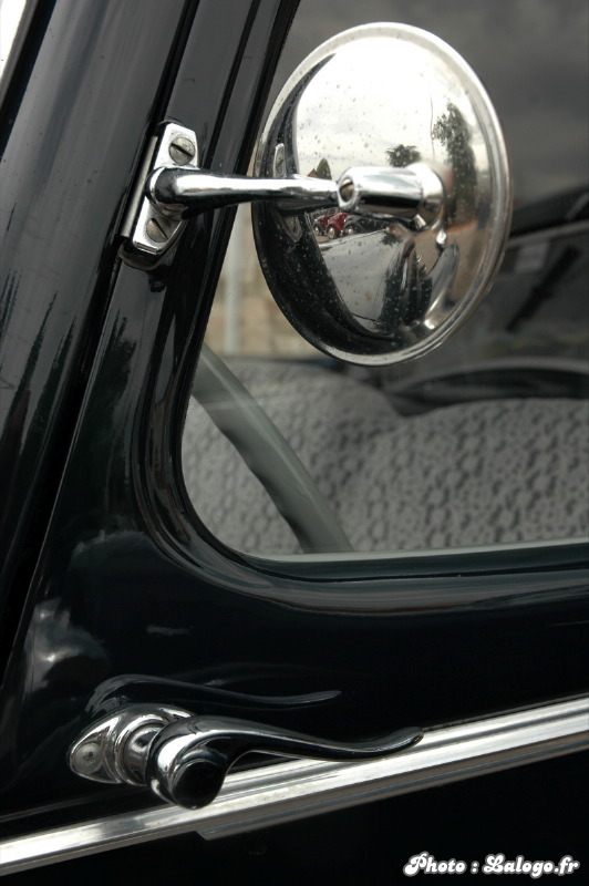 Citroen_Traction_Avant_058.JPG
