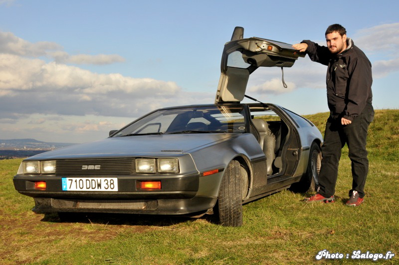 DeLorean_DMC12_023.JPG