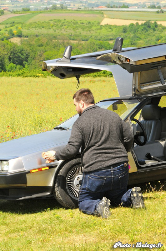 Delorean_DMC12_Shooting_19.JPG