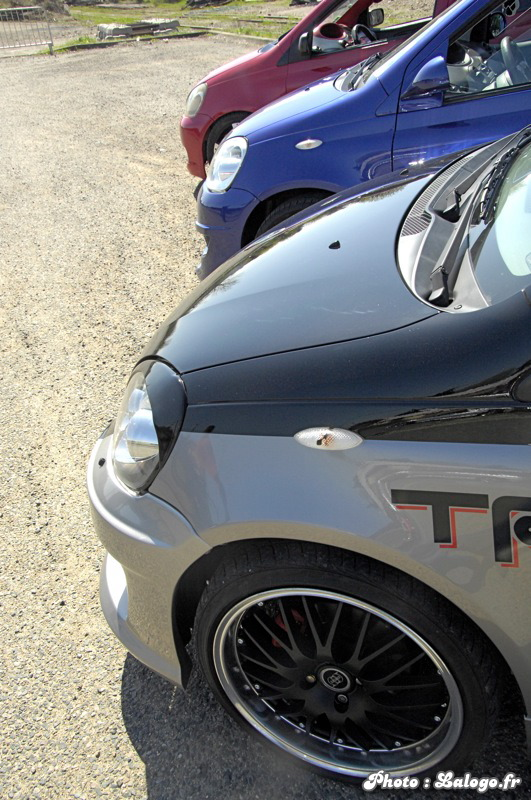 Yaris_Tuning_in_Brignais_112.JPG