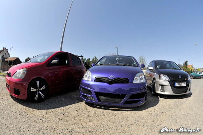 Yaris_Tuning_in_Brignais_124.JPG