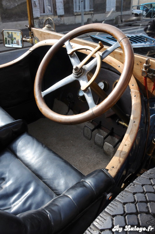 grand_prix_de_lyon_automobile_mai_2014_010.jpg